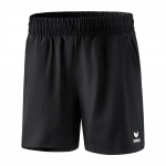 Erima Premium One 2.0 Trainingshort Damen TC Stadtsteinach