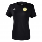 Erima Teamsport T-Shirt Damen TC Stadtsteinach