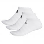 Adidas Cushioned Low-Cut Socken