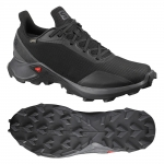 Salomon Alphacross GTX Trailschuhe