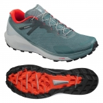 Salomon Sense Ride 3 Runningschuhe