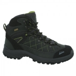 High Colorado Arosa Mid Wanderschuhe
