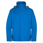 Vaude Escape Light Wanderjacke