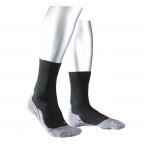 Falke RU 4 Runningsocken Damen
