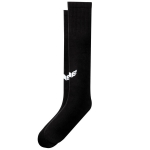 Erima Volleyball Tube Sock Stutzensocken