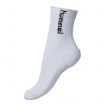 Hummel Exclusive Socken (3-er Pack)