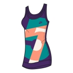 Nike Graphic Tank Damen