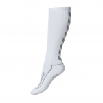 Hummel Advanced Indoor Handball Socken