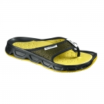 Salomon Shoes RX Break Sandale