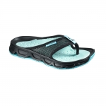 Salomon Shoes RX Break Sandale Damen