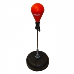 v3tec Speed Spring Punching Ball