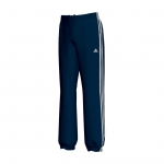 Adidas Ess 3S Sweat Pant Kids
