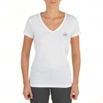 The North Face Tropical T-Shirt Damen