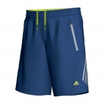Adidas Refresh Short