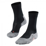 Falke TK 5 Ultra Light Trekkingsocken Damen