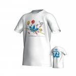 Adidas Originals T-Shirt Kids