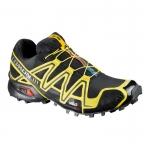 Salomon Speedcross 3 Runningschuh