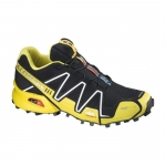 Salomon Speedcross 3 CS Runningschuh