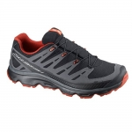 Salomon Synapse CS WP Hikingschuh