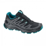 Salomon Synapse CS WP Hikingschuh Damen