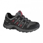 Salomon XA Comp 7 GTX Trailschuh Damen
