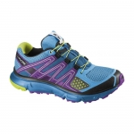 Salomon XR Mission Runningschuh Damen