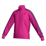 Adidas Originals Firebird TT Trainingsjacke Kids