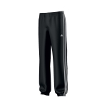 Adidas Ess 3S Sweat Pant brushed Kids