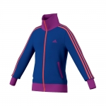 Adidas Reinvented Track Top Kids