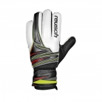 Reusch Argos Junior Torwarthandschuh Kids