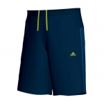 ANGEBOT - Adidas 365 Short