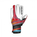 Reusch Argos SG Finger Support Torwarthandschuh Kids