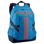 ANGEBOT - Adidas Backpack Power II Rucksack