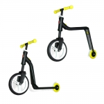 ANGEBOT - Scoot and Ride Laufrad Kids
