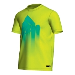 ANGEBOT - Adidas Performance Rise T-Shirt