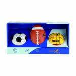 ANGEBOT - Power Play Mini Ball Set