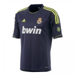 Adidas Real Madrid Away Trikot
