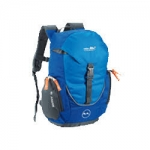 High Colorado Renty 12 Rucksack Kids