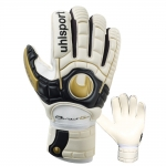 Uhlsport Ergonomic Absolutgrip Torwarthandschuh