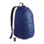 ANGEBOT - Nike Graphic North Classic II Rucksack