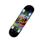 stuf Element Skateboard Kids