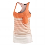 Bench Gradient Tank Top Damen