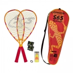 Speedminton Set S56