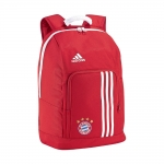 Adidas FCB Backpack Rucksack