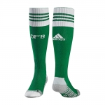 Adidas DFB Away Socks
