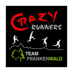 Crazy Runners