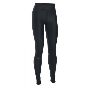 Under Armour Tight Damen