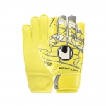 Uhlsport Eliminator Unlimited Soft SF Torwarthandschuhe Kids