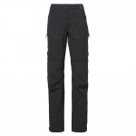 North Bend Trekk Pants Trekkinghose Damen