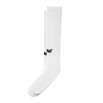 Erima Volleyball Tube Sock
